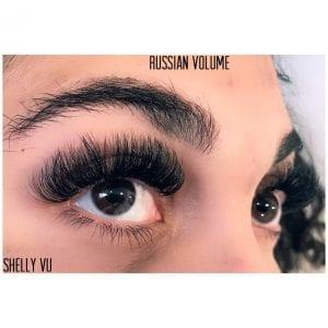 Lash_Russian_Volume